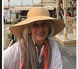 Margaret in India_edited.jpg