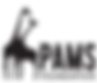 Pams_foundation_logo_footer-A (1).png