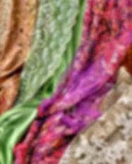 fabric-2838460_1920.jpg
