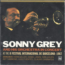 sonny-grey-cd-recto.jpg