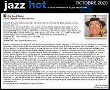 article-jazz-hot-octobre2020.jpg