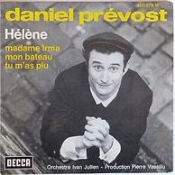 daniel-prevost-R-16016350-1601929734-752