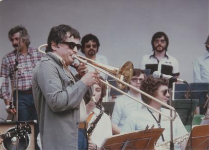 Jacques Bolognesi