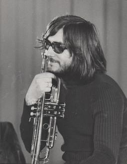 Michel Barrot