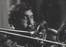Maurice Cevrero