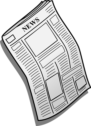 Newspaper-clipart-free-clipart-images.pn