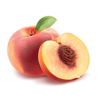 Peach Extract.png