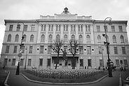 Музей СПбГТИ(ТУ)