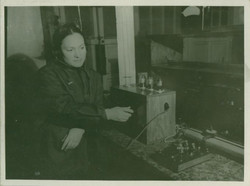 Настройка радиовлагомера