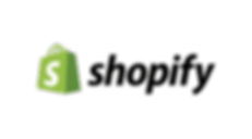 shopify-logo-main.png