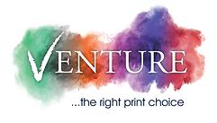 Venture-Logo-v4.png
