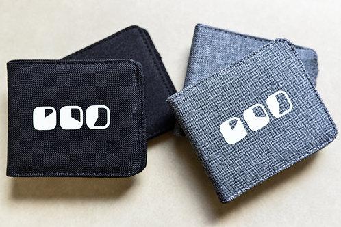 Wallet - Double Fold