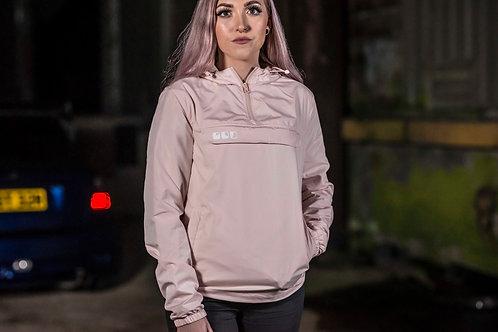 Ladies Basic Pullover