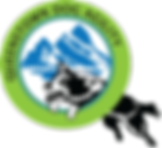 QDA-Logo copy.png