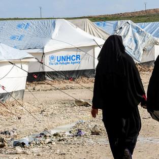 Syrie : les enfants abandonnés de la République
