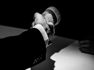 Anticorruption : quelles vérifications réaliser lors de fusions-acquisitions ?