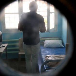 Détention et vie privée : un dilemme irréconciliable ?