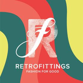 Retrofittings