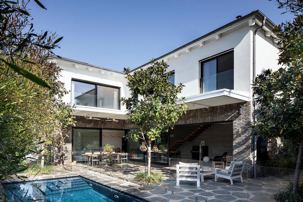 Villa M.jpg