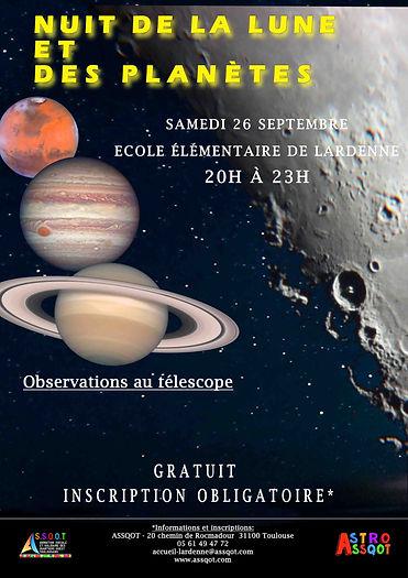 Nuit_de_la_lune_et_des_planètes.jpg
