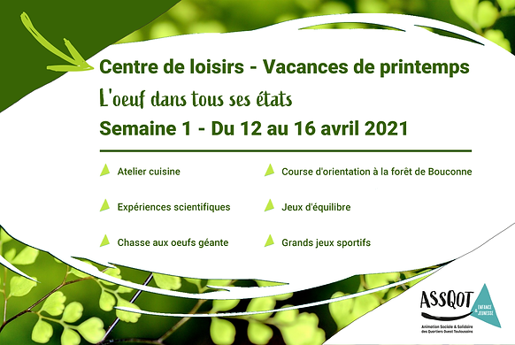 20210412-Centre-de-Loisirs-S1.png