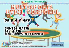 EVEIL CORPOREL MAQUETTE 2.jpg