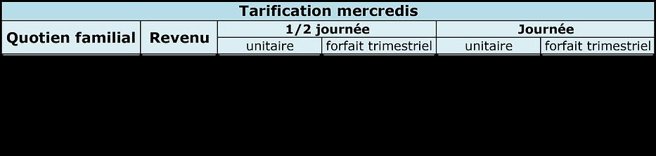 Tarifs%20mercredis%20EDR_edited.png