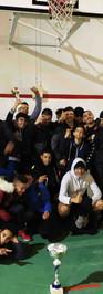 Tournois Futsal.jpg