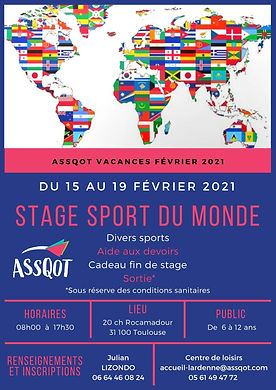 21-02-15 - Stages sport du monde.jpg