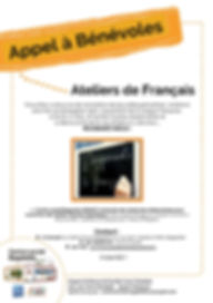 Appel_bénévoles_C_LAS.jpg