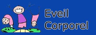 Eveil Corporel.png