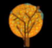 arbre-4.png
