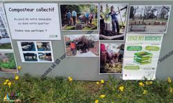 Faites du Compost (1)