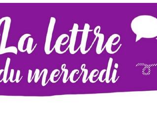 Centre social Bagatelle: la lettre du mercredi #3