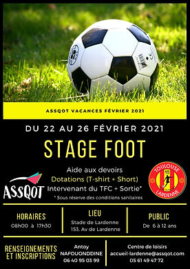 Affiches Stages (1).jpg
