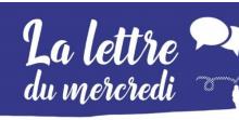 Centre social Bagatelle: la lettre du mercredi #7 du 6 mai
