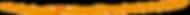bandeau-lettre info-rubriques-orange.png