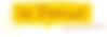 Francas logo.png