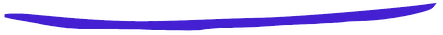 bandeau-lettre info-rubriques-bleu.png