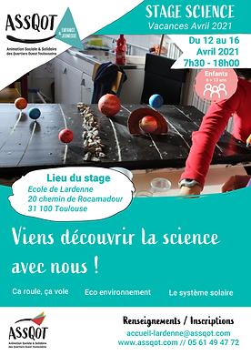 20210412-Stage-Science.png