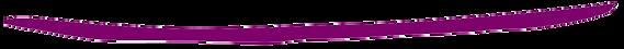 bandeau-lettre info-rubriques-violet.png