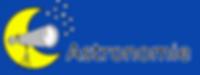 Astronomie.png