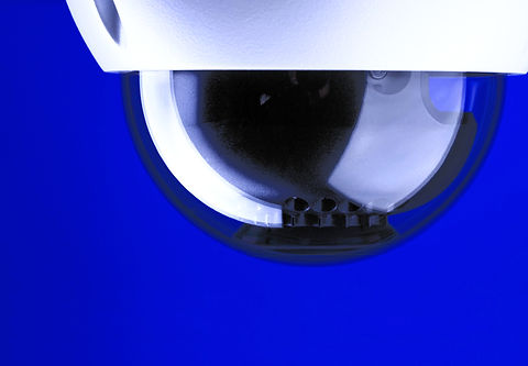 Security%2520Camera%2520Video%2520Surveillance_edited_edited.jpg