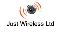 JWL New logo.png