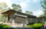 Waldorf-School-New-Building-1024x651 (1)