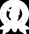 Leo-logo_weiss.png