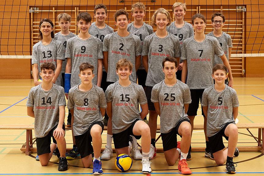 U16_U23.jpg