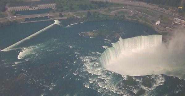 Niagara, Cropped.jpg