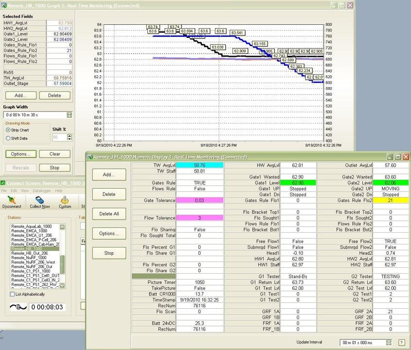 Loggernet Screen.jpg