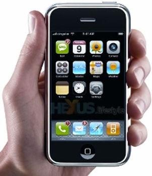 1-csi__iphone.jpg